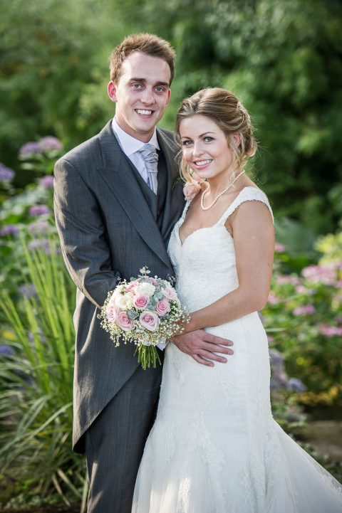 Emma-and-Ashley-wedding-ceremony-miksin-manor-026