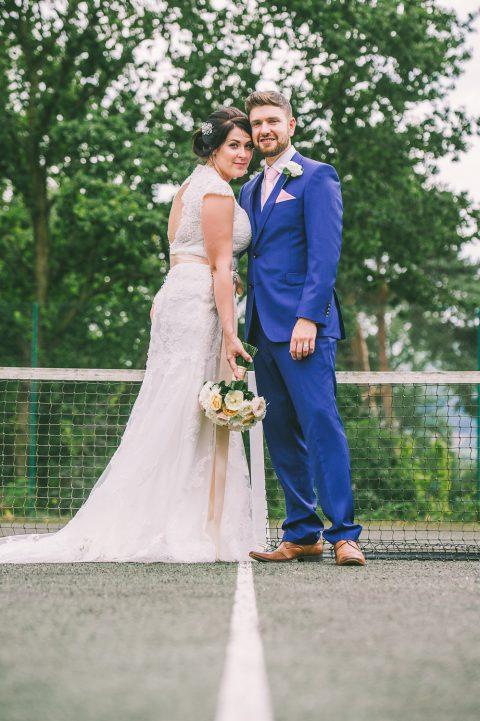 mel-and-chris-caerphilly-wedding017