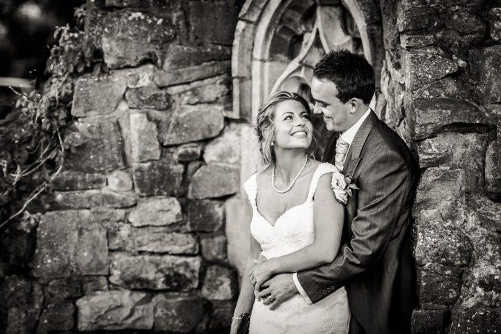 Emma-and-Ashley-wedding ceremony-miksin-manor-025