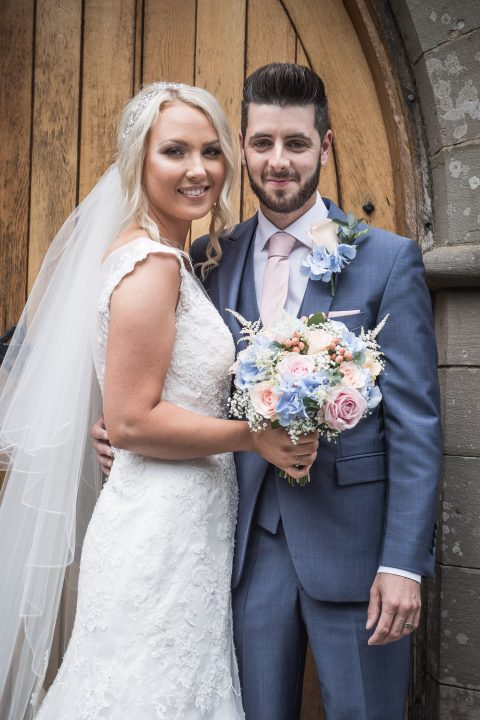 Lindsey-and-Bren-caerphilly